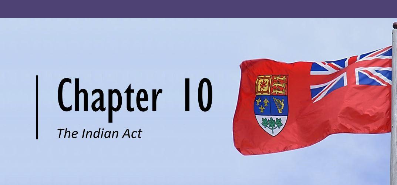 Chapter 10 Header