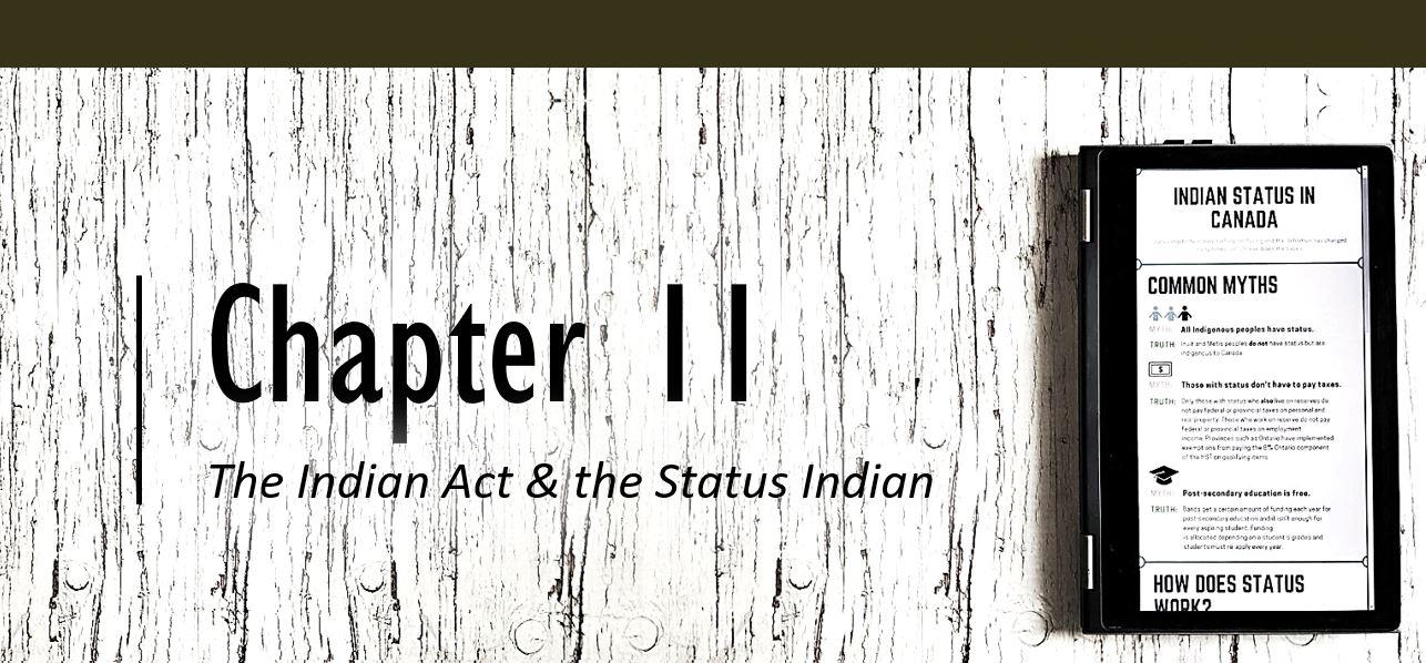 Chapter 11 Header