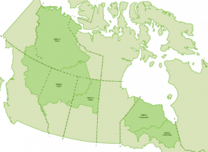 Numbered Treaties – Our Stories