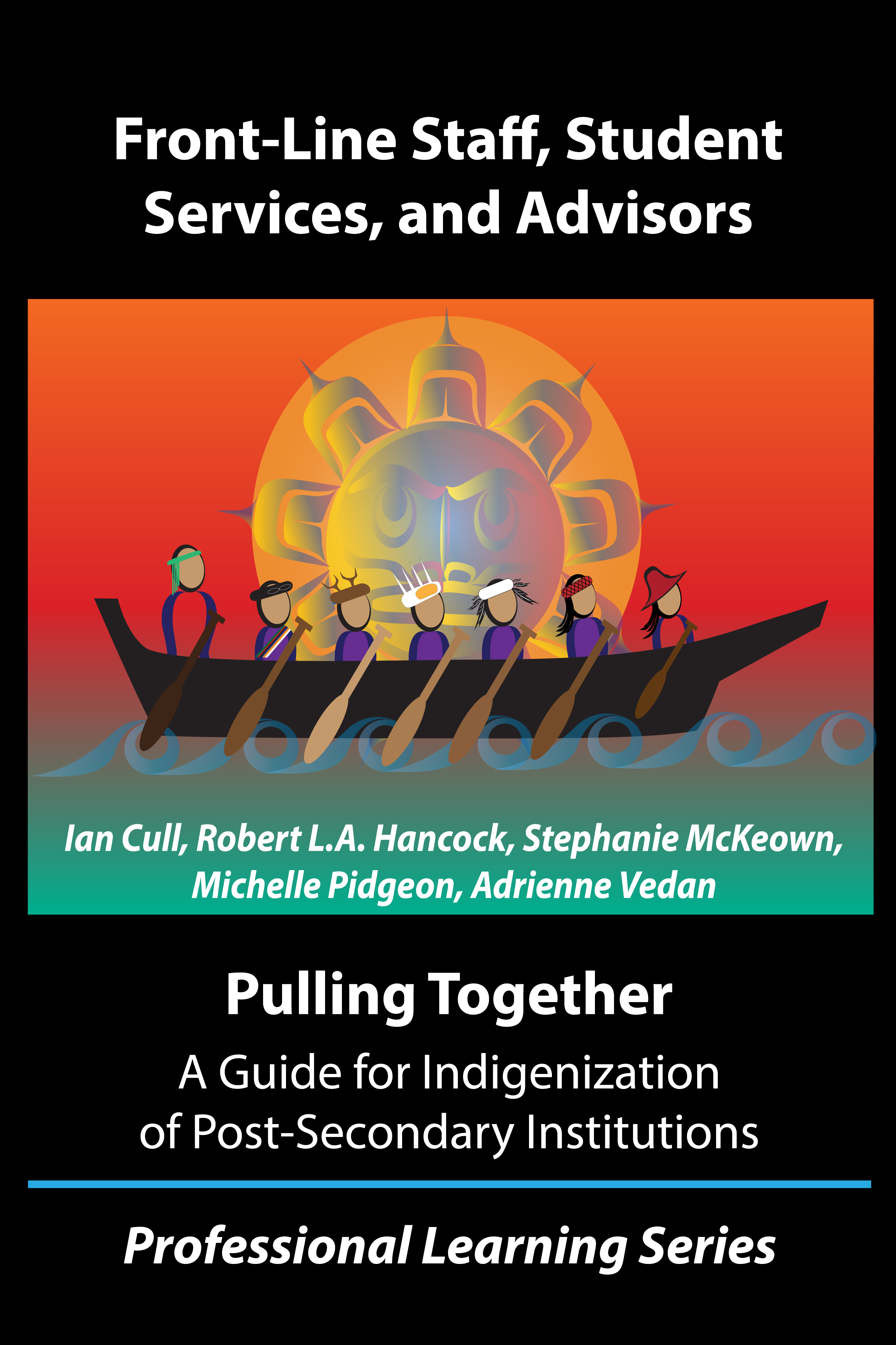 Indigenization_Cover-Pages_Front-Line2 – Pulling Together: A Guide