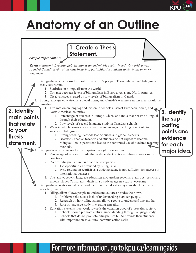 2007 ap american history dbq essay