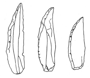 Figure 8.46