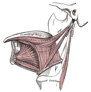 Figure 8.49