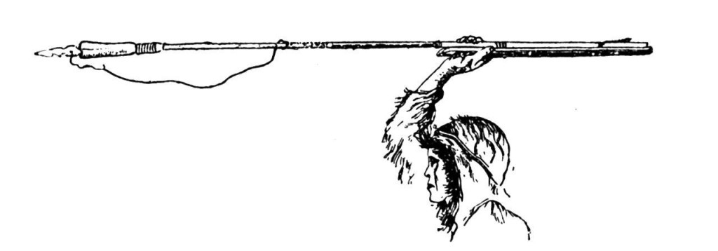 Figure 8.69