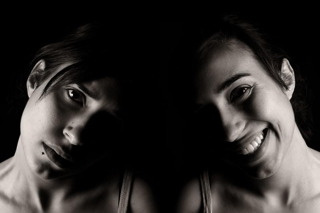 bipolar-disorder-bdsm