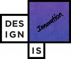 Design is Innovation