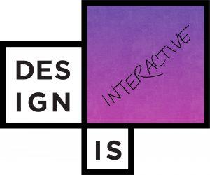 Inclusive Spectrums logo