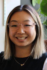 Erin Lee