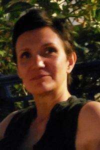 Mirjana Jevremovic