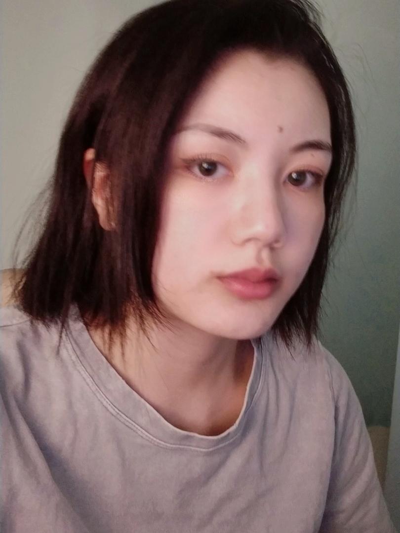 Wanqing Liu