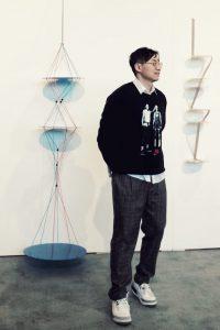 Zilong Li