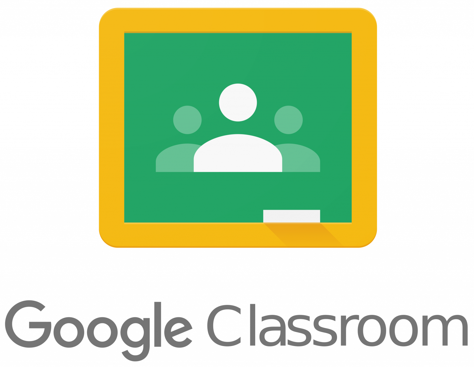 Class Tag logo